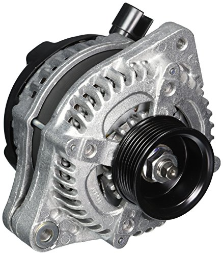 2005 acura tl alternator - 5