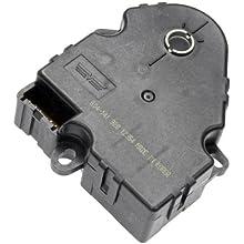 Dorman 604-141 HVAC Heater Blend Door Actuator