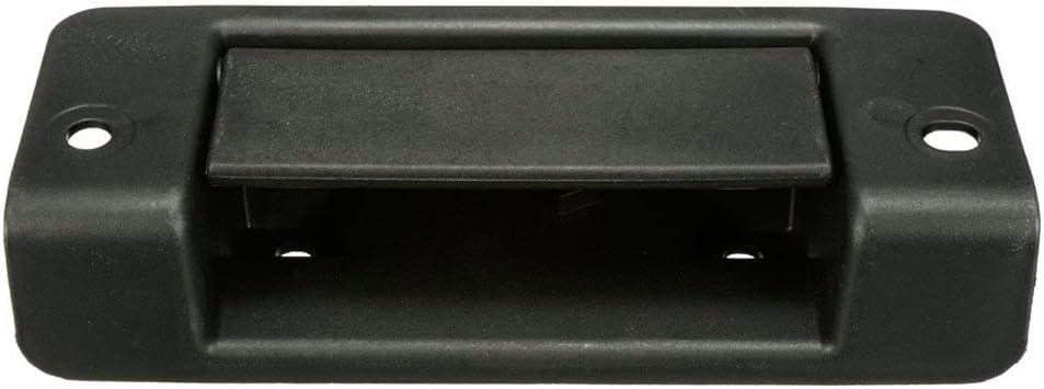 VHNVHN REAR DOOR LOWER LATCH LOCK INNER HANDLE FOR FORD TRANSIT MK7 06-2015 LH 1494102