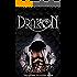 Drakon: True Mate, A Dragon's Queen