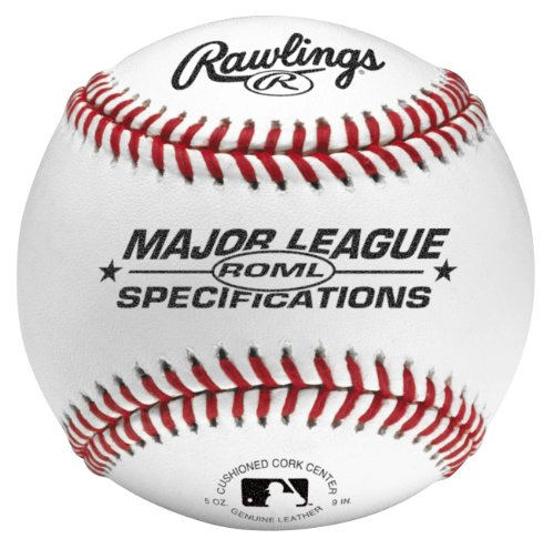rawlings-major-league-specifications-baseball-pack-of-12