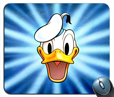 a-disney-life-donald-duck-v05-mouse-pad
