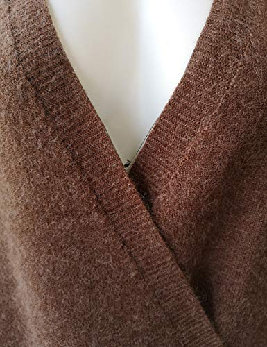 Lrud Lrud Pullover Pullover CXvHwSq