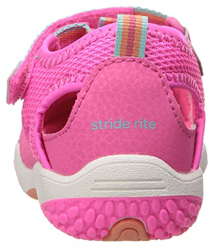 Stride Rite Baby Petra Water Shoe (Infant/Toddler)