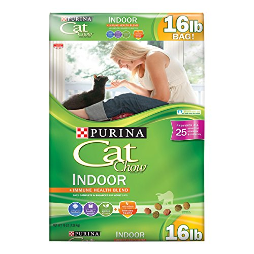 purina-cat-chow-dry-cat-food-indoor-formula-16-pound-bag-pack-of-1