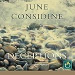 Deceptions | June Considine