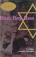 Run Boy Run (English
