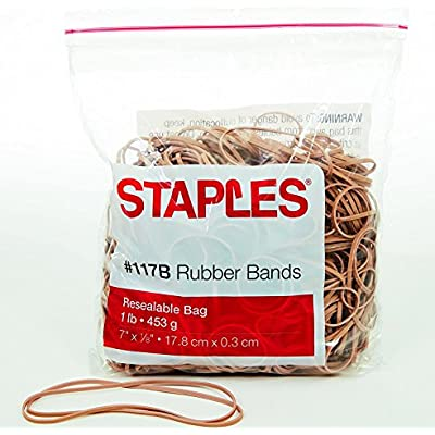 staples-rubber-bands-size-#-117b