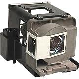 Powerwarehouse Viewsonic PRO8200 Lamp - Premium Powerwarehouse Replacement Lamp