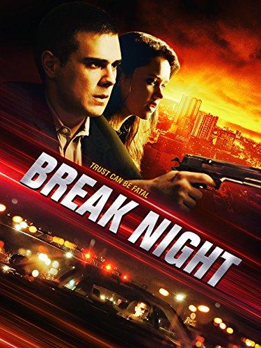Break Night by