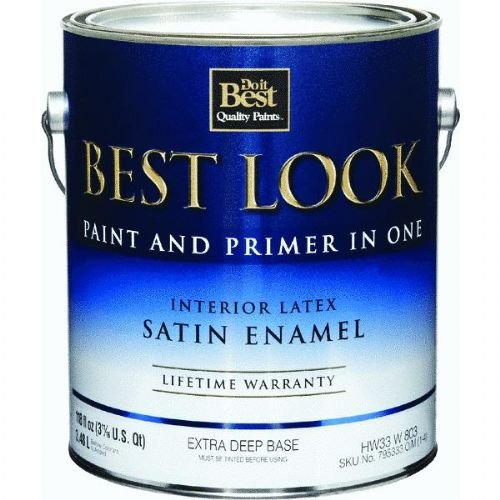 do-it-best-hw33w0803-16-latex-paint-and-primer-in-one-wall-and-trim-enamel-satin