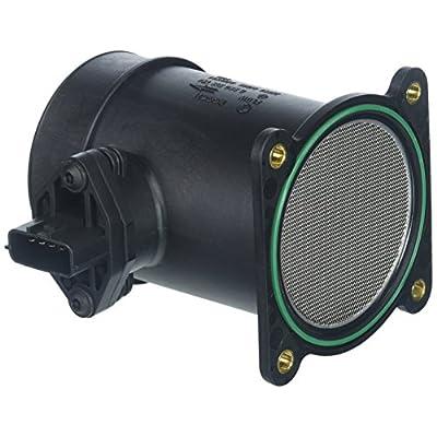 Bosch Automotive 280218154 Original Equipment Mass Air Flow (MAF) Sensor: Automotive