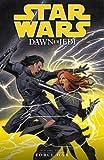 Star Wars: Dawn of the Jedi Volume 3 Force War