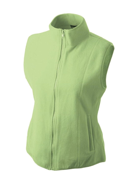 11696d3e5d James   Nicholson Women s Fit Outdoor Vest 50%OFF - www ...