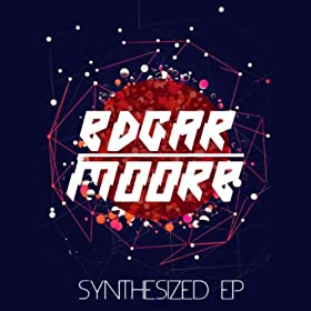 Edgar Moore Synthesized