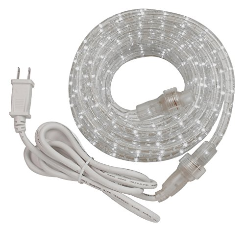 12 Foot Led Rope Light