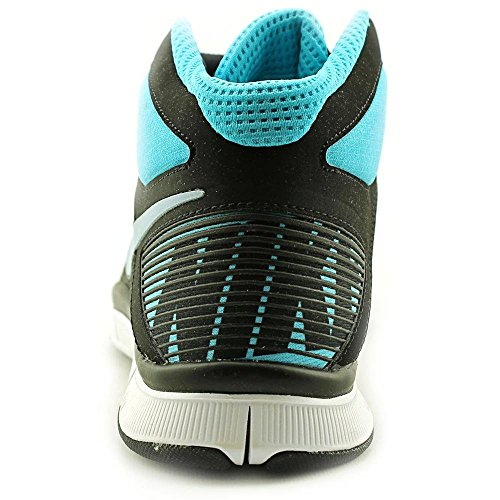 pick a best Nike Men's Free Trainer 3.0 Mid Black/Lt Armory Blue/GMM Blue Training Shoe 8.5 Men US factory outlet buy cheap pay with paypal S1POtsfI