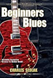 Beginners Blues
