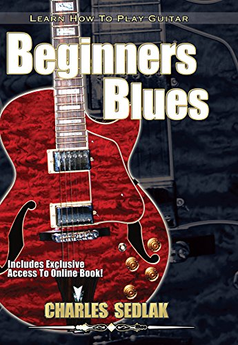 Beginners Blues (Percussion Ash Sam)