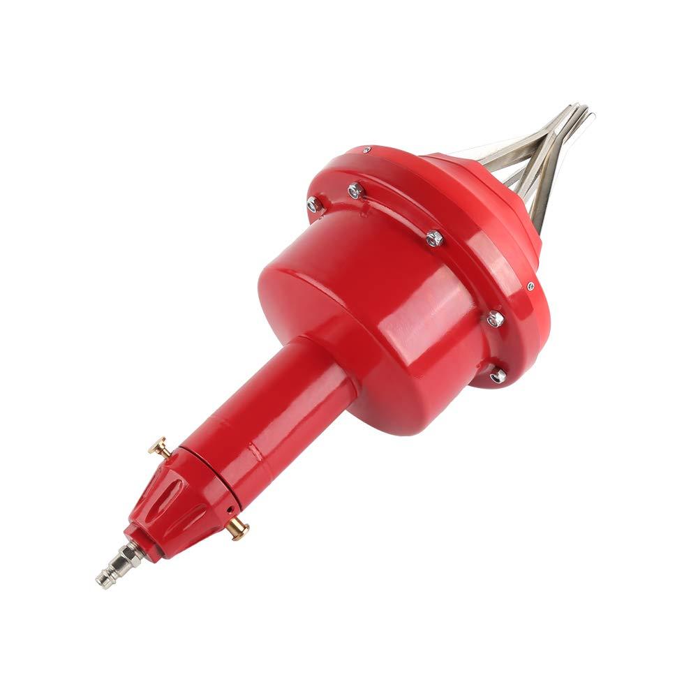 Flyelf Pince pneumatique expandeur é carteur pour Soufflet de cardan Transmission, Expandeur de Soufflet de cardan