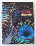 Contemporary Directions, Sarah C. Nichols and Davira S. Taragin, 0880390425