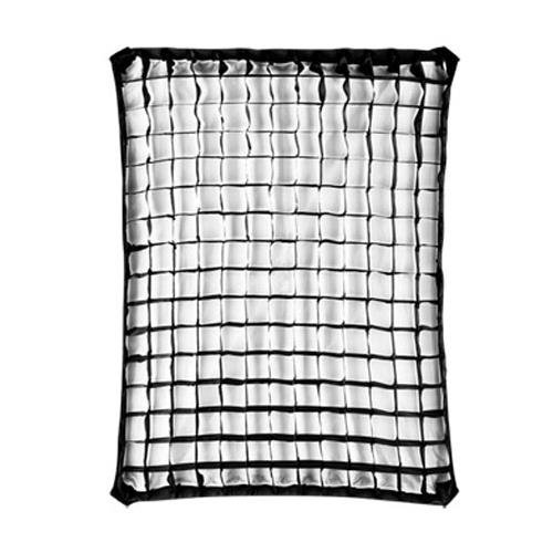 Photoflex Fabric Grid (Photoflex Medium Fabric Grid for the Medium Softboxes.)