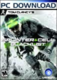 Tom Clancy's Splinter Cell Blacklist [Download]