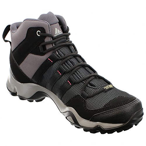 adidas-outdoor-Womens-Ax2-Mid-Gore-Tex-Hiking-Boot
