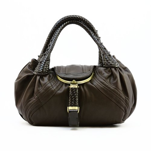 donna-bella-designs-naeemah-satchel-bag-brown
