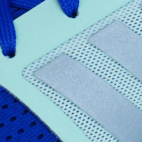 Adidas Adipure Sneakers 360,3 Donne Fitness / Scarpe Blu