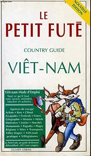 Guide du vietnam-p.fute Guide du vietnam-p.fute
