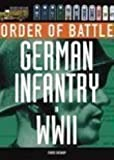 German Panzers in WW II, Chris Bishop, 186227441X