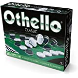 Othello Classic Game (2 Player)