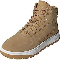 adidas Unisex-Adult Frozetic Boots Fashion