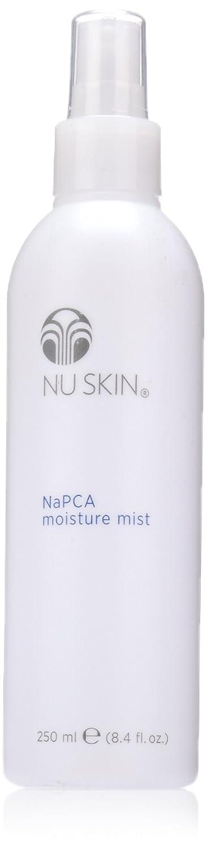 Nu Skin Napca Moisture Mist 01 101226