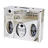 Giani Granite Small Project Paint Kit Sicilian Sand