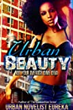 Urban Beauty: Not your Average Dime Diva