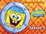 A Spongebob Christmas