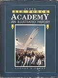 The Air Force Academy, George V. Fagan, 1555660320