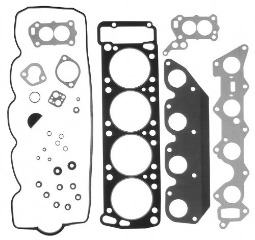 MAHLE Original HS3697W Engine Cylinder Head Gasket Set