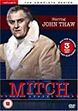 Mitch: The Complete Series [DVD]