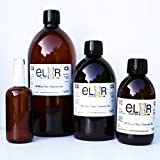 Special Offer: Natural Silver Agent 20ppm (1000ml)+Colloidal Gold (500ml)+Colloidal Copper (250ml)+FREE 100ml Spray Bottle & Free UK Delivery