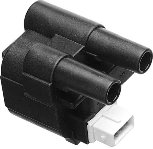 Intermotor 12607 Dry Ignition Coil: