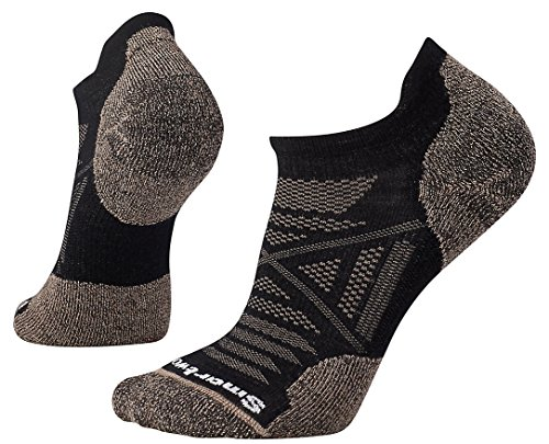 Smartwool Phd Outdoor Light Crew Socks in US - 6