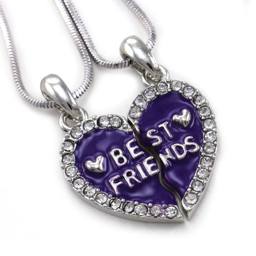 love pendant lockets steel brand pr girl pendants boy forever buy look modish original stainless