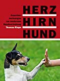 Herz, Hirn, Hund: Expertenmeinungen zur modernen Hundeerziehung