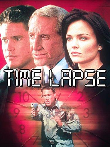 Time Lapse on Amazon Prime Video UK