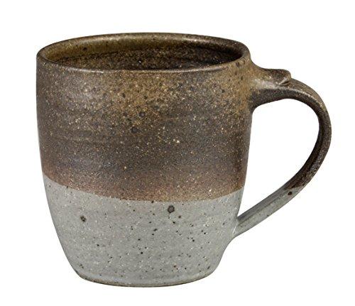 나가타니엔 맥주 jug 소(300ml) 연기를 내어 괘분 BC-46