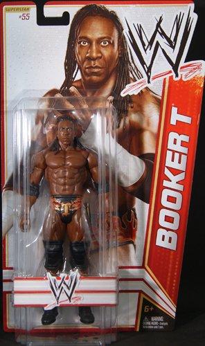 WWE Superstars Series 022 (2012) 51hBpD%2BhWbL