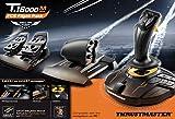ThrustMaster T.16000M FCS Flight Pack Joystick
